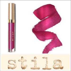 🎉NIB🎉 Stila Liquid Lip Lume Shimmer